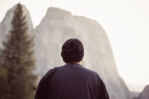 3 Common Misconceptions About Counseling