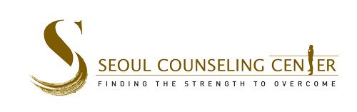 Seoul Counseling Center